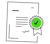 navigation-home-offerbox-icon1